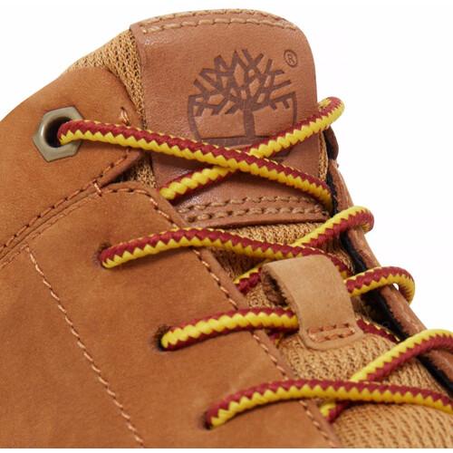 collections Timberland Killington Half Cab - Chaussures Homme - marron sur campz.fr ! Livraison Gratuite 2018 Livraison Gratuite Nice Vraiment Pas Cher Sortie À Partir De France o4Iai